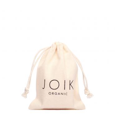 JOIK Organic puuvillane kott 10x14 cm