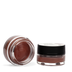 Chocolate & Pink Clay Firm & Lift Facial mask, 15 ml