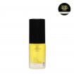 Silky facial oil serum 15ml