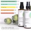 Anti-Cellulite Skin Toning Body Oil