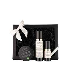 Gift box Rejuvenating facial care