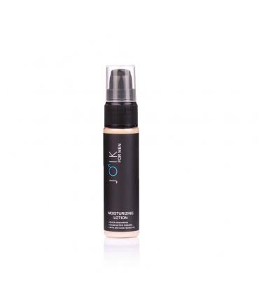 Facial cream for men
