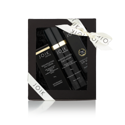 Rejuvenating Facial gift set